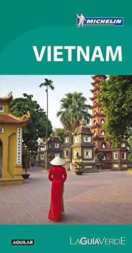 Vietnam (La Guía verde)