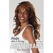 Achterbahn: Eine Biografie