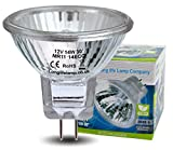 10 x MR11 14W = 20Watts Energy Saving Halogen 12v Light Bulbs Advance technology halogen ECO MR11 30% energy sever with no loss of light output and Dimmable
