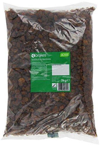 brakes-seedless-raisins-3-kg