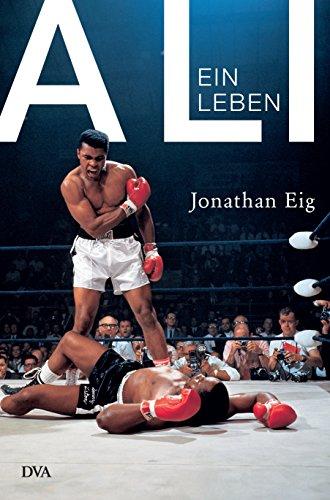 Ali: Ein Leben -