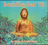 Buddha-Bar 7 [Doppel-CD Pappbox]