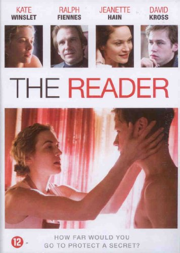 the-reader-2008-uncensored