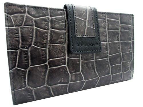 fabriqu-en-espagne-main-par-des-artisans-utilisant-100-cuir-vritable-portefeuille-femme-effct-de-cro