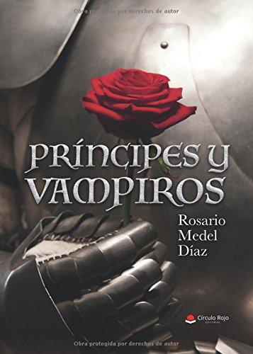 Príncipes y vampiros