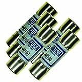 Fluke 203414 Digital Multimeter Fast Act...