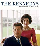 The Kennedys: Photographs by Mark Shaw