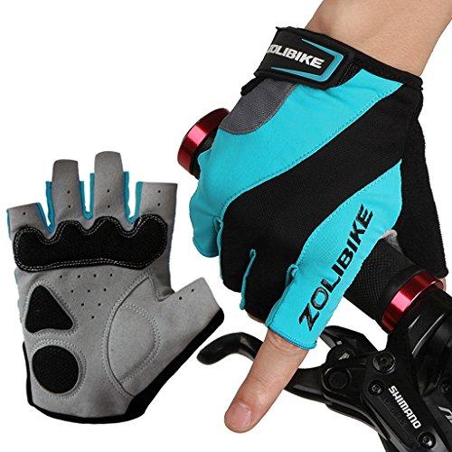 ultra-ligero-guantes-de-ciclismo-guantes-de-bicicleta-de-montana-guantes-de-bicicleta-de-carreras-de