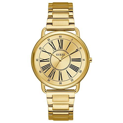 Guess W1149L2 Reloj de Damas