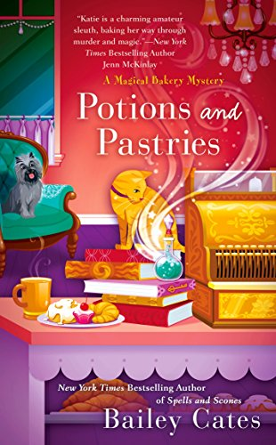 potions-and-pastries