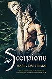 Libros Descargar en linea Scorpions (PDF y EPUB) Espanol Gratis