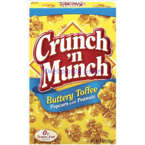 crunch-n-munch-toffee-35-oz-99-g