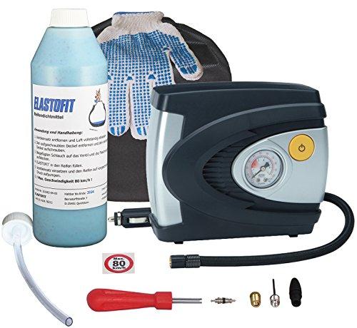 Elastofit SI1002-27-042 Reifenpannenset Basic