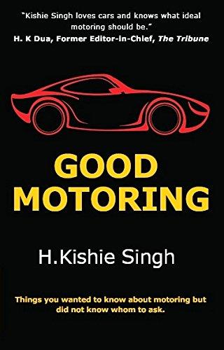 Good Motoring