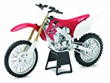 New Ray 112 CR250R 2012 Honda, Multi Col...