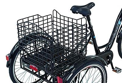 """PROPHETE E-Bike Dreirad 26"""" NAVIGATOR 3R"""