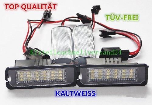 luces-led-de-matricula-para-volkswagen-golf-4-5-6-passat-cc-polo-lupo-y-new-beetle-canbus-luz-blanca