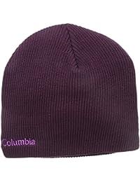 Columbia Whirlibird Watch Cap Beanie - Bonnet - Mixte