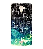 Case for WIKO U FEEL FAB 5.5