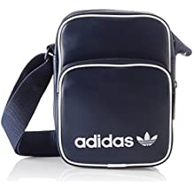 Azul Bandolera Amazon Amazon es es Adidas Tv007X
