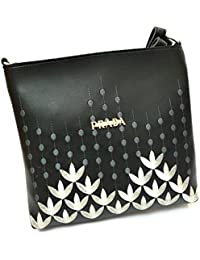 Women Bags Leather Over Shoulder Sling Messenger Crossbody 2018 Hot Sale Casual Luxury Designer Female Handbags