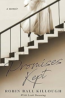 Promises Kept por Leah Downing epub