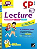 Lecture CP Cycle 2 : 6-7 ans