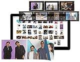Adobe Photoshop Lightroom 6 | PC/Mac | Disc Bild 7