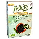 Felicia Fusilli Pasta Corta - 250 gr