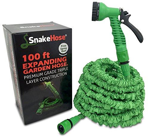 snakehose-manguera-de-jardin-expansible-no-se-dobla-3048-m-7-funciones-de-rociado-en-la-boquilla-2-c