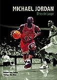 Image de Michael Jordan. El rey del juego