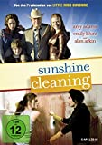Sunshine Cleaning kostenlos online stream