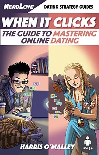Austin geek dating app