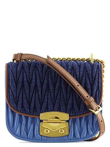 miu-miu-womens-5bd0252egnf0pk9-light-blue-blue-cotton-shoulder-bag