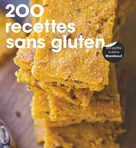 200-recettes-sans-gluten