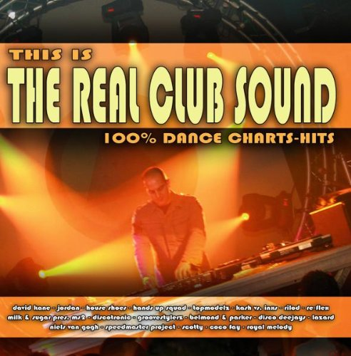 The-Real-Club-Sound