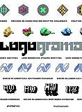 Logograma. Logo design for dynamic identities