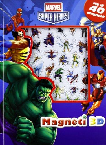 heroes-magneti-3d