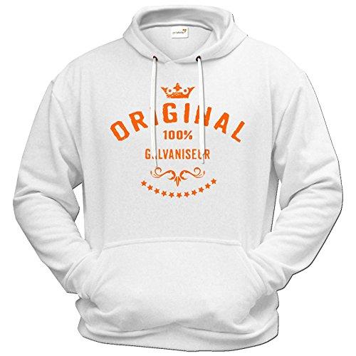 getshirts-rahmenlosr-geschenke-hoodie-original-100-prozent-galvaniseur-orange-weiss-s