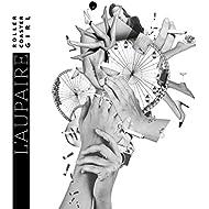 Rollercoaster Girl - EP