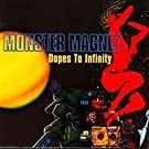 Dopes To Infinity (Limited 2 LP) [Vinyl LP]