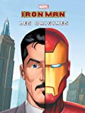 Iron Man, The Origins