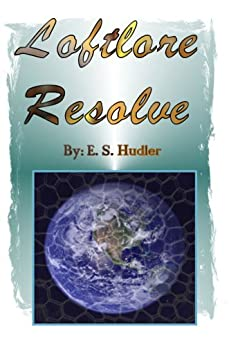 Descargar Libro En Loftlore Resolve (The Loftlore Trilogy Book 1) PDF Libre Torrent