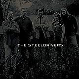 Steeldrivers [Vinyl LP]