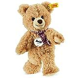 Steiff 022951 - Teddybär Lotta