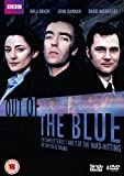 Out of the Blue: The Complete Collection [DVD]
