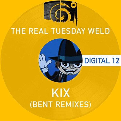 kix-instrumental-version