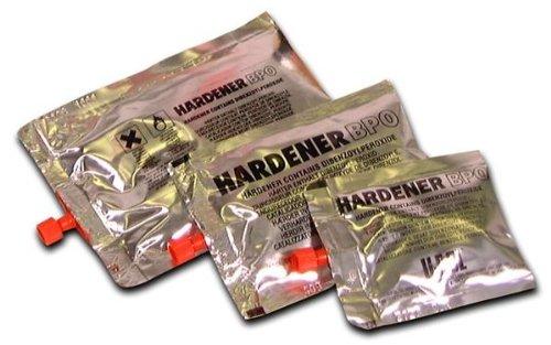 u-pol-p38-p40-metalik-easy-sanding-body-filler-hardener-for-dent-and-scratch-repair-20g