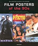 Film Posters of the 90s : The essenti...