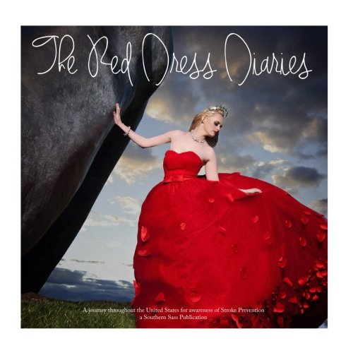 the-red-dress-diaries-a-journey-to-promote-stroke-awareness